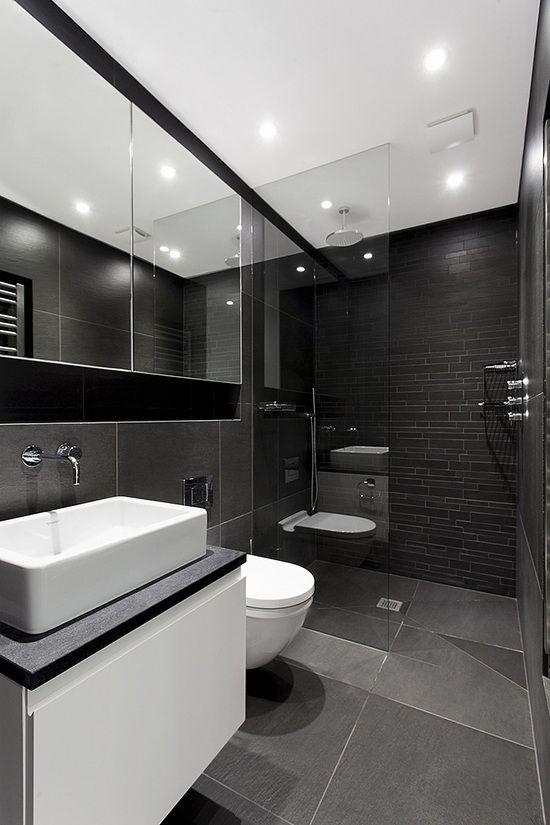 gạch lát nền chống trơn cho nhà tắm