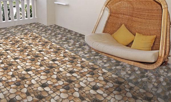 Những mẫu gạch lát nền nhà vệ sinh 40×40 đẹp nhất hiện nay