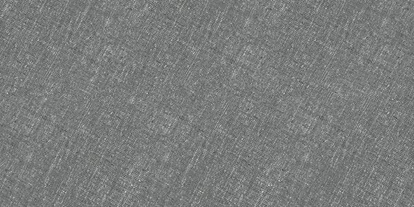 gach-tkg-gc600x298-058