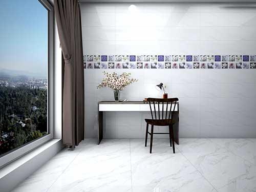 Mẹo lựa chọn nhanh gạch ốp tường cho nhà hoàn mỹ