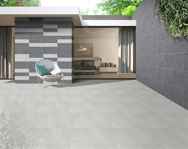 Gạch ốp tường 30x60