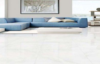 mẫu gạch lát nền 60x60 vân đá đẹp