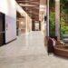 Gạch 80x80 thích hợp cho hành lang văn phòng