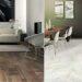 Nên chọn gạch lát nền vân đá hay vân gỗ cho nhà ở?