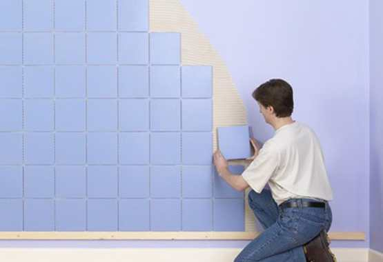 Nhu cầu sử dụng gạch ốp tường 40x80 của người dùng hiện nay ra sao?