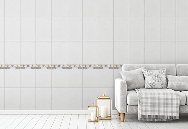 101 mẫu gạch ốp phòng khách màu trắng đẹp hottrend 2021 10