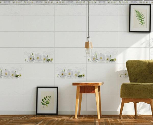 101 mẫu gạch ốp phòng khách màu trắng đẹp hottrend 2021 12