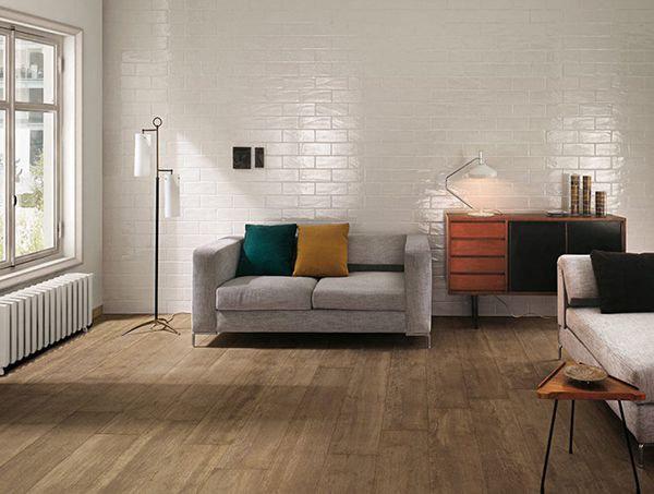101 mẫu gạch ốp phòng khách màu trắng đẹp hottrend 2021 7