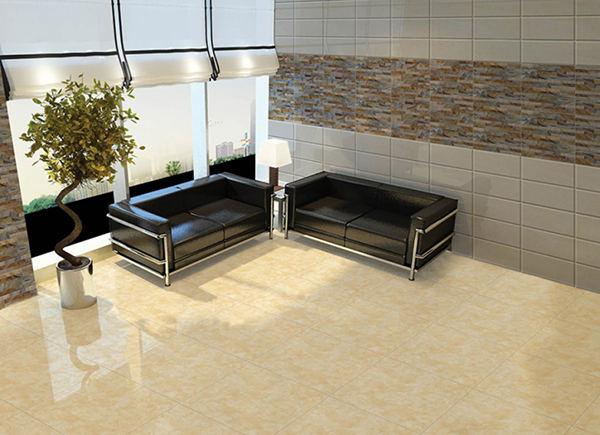 101 mẫu gạch ốp phòng khách màu trắng đẹp hottrend 2021 8