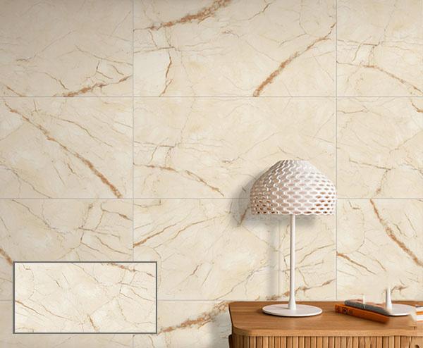 15+ mẫu gạch ốp tường vân đá 40x80 đẹp kèm báo giá chi tiết 2021 1