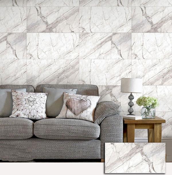 15+ mẫu gạch ốp tường vân đá 40x80 đẹp kèm báo giá chi tiết 2021 2