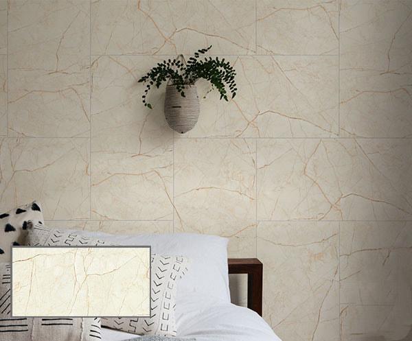 15+ mẫu gạch ốp tường vân đá 40x80 đẹp kèm báo giá chi tiết 2021 3