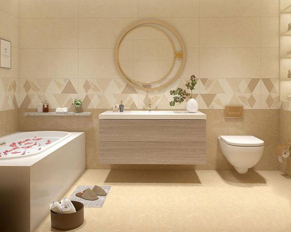15+ mẫu gạch ốp tường vân đá 40x80 đẹp kèm báo giá chi tiết 2021 5