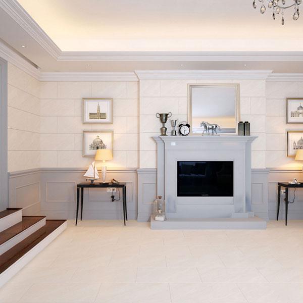 15+ mẫu gạch ốp tường vân đá 40x80 đẹp kèm báo giá chi tiết 2021 6