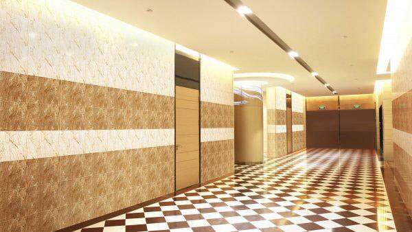 15+ mẫu gạch ốp tường vân đá 40x80 đẹp kèm báo giá chi tiết 2021 7