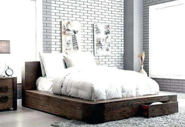 99 mẫu gạch ốp phòng ngủ đẹp vân gỗ, vân đá, 3D,..nên chọn 2021 15