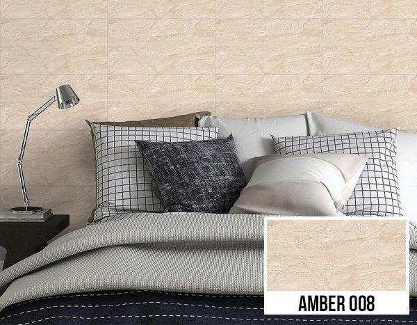 99 mẫu gạch ốp phòng ngủ đẹp vân gỗ, vân đá, 3D,..nên chọn 2021 6