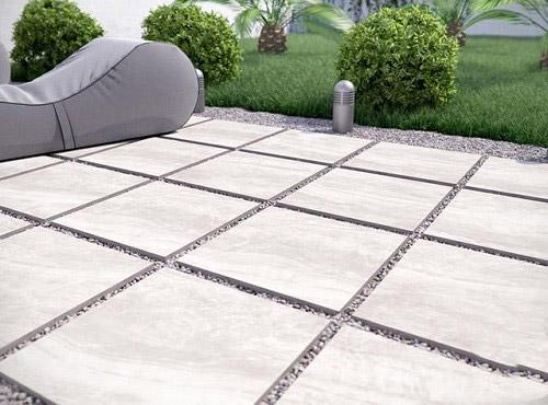 BST 20+ mẫu gạch lát sân vườn biệt thự đẹp, chống trơn tốt nhất 2021 7