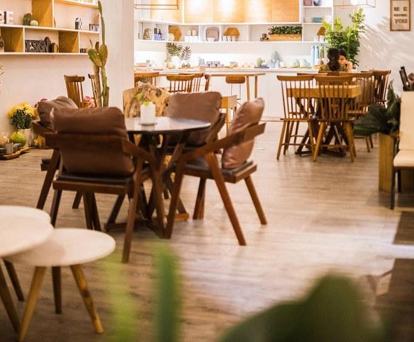 Bật mí 5 xu hướng gạch lát nền quán cafe lên ngôi năm 2021 17