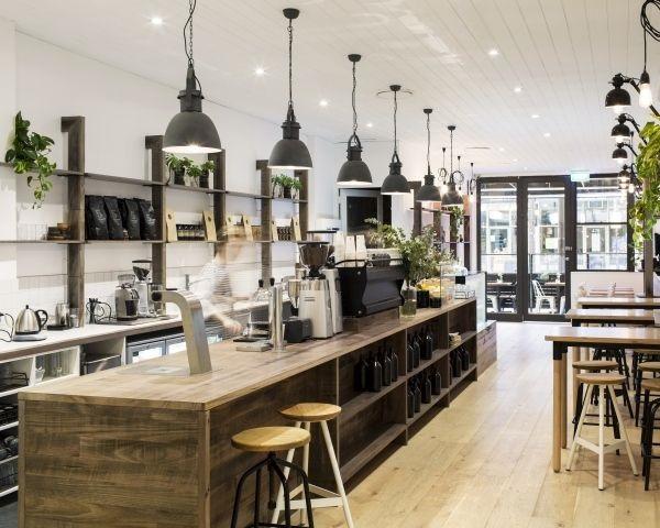 Bật mí 5 xu hướng gạch lát nền quán cafe lên ngôi năm 2021 20