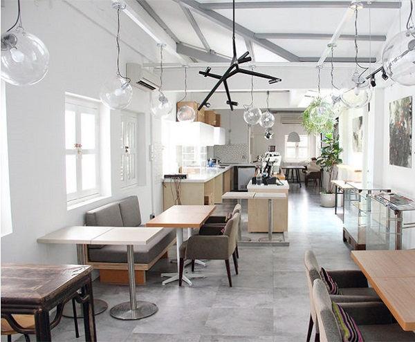 Bật mí 5 xu hướng gạch lát nền quán cafe lên ngôi năm 2021 25