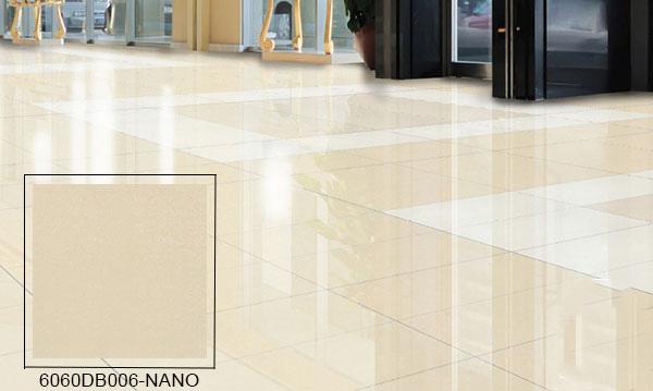 TOP 10 mẫu gạch lát nền bóng kiếng Đồng Tâm 60x60, 80x80 HOT nhất 2021 1