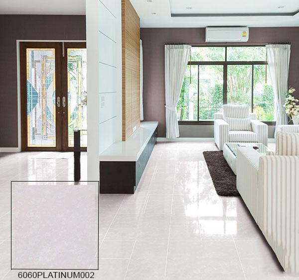 TOP 10 mẫu gạch lát nền bóng kiếng Đồng Tâm 60x60, 80x80 HOT nhất 2021 2