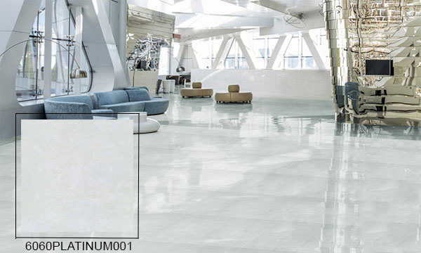 TOP 10 mẫu gạch lát nền bóng kiếng Đồng Tâm 60x60, 80x80 HOT nhất 2021 4