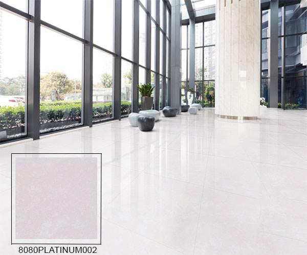 TOP 10 mẫu gạch lát nền bóng kiếng Đồng Tâm 60x60, 80x80 HOT nhất 2021 7
