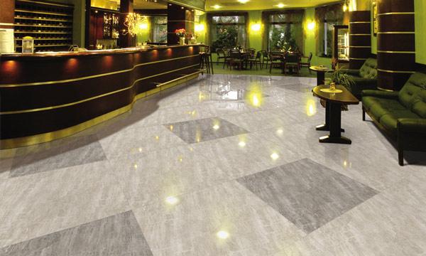 TOP 10 mẫu gạch lát nền bóng kiếng Đồng Tâm 60x60, 80x80 HOT nhất 2021 9