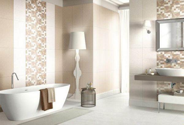 TOP 50+ mẫu gạch ốp nhà tắm đẹp được yêu thích năm 2021 12