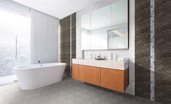 TOP 50+ mẫu gạch ốp nhà tắm đẹp được yêu thích năm 2021 13