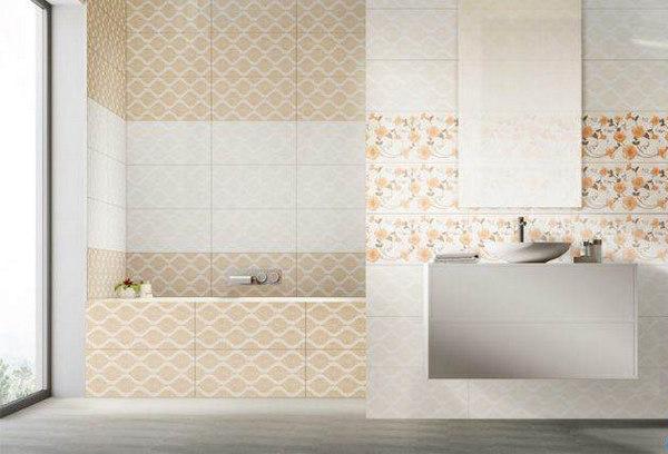 TOP 50+ mẫu gạch ốp nhà tắm đẹp được yêu thích năm 2021 14