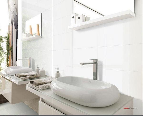 TOP 50+ mẫu gạch ốp nhà tắm đẹp được yêu thích năm 2021 15
