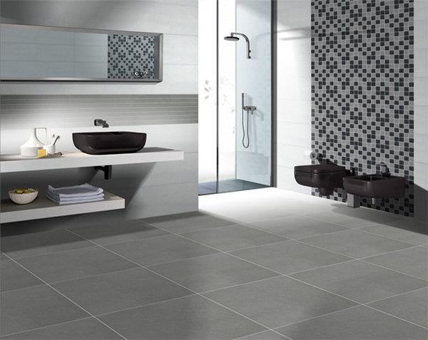 TOP 50+ mẫu gạch ốp nhà tắm đẹp được yêu thích năm 2021 16