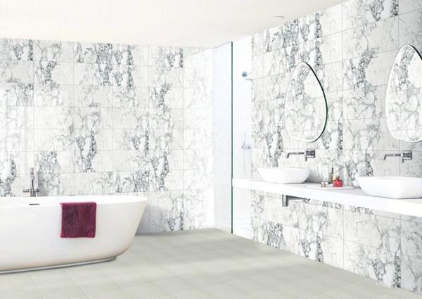 TOP 50+ mẫu gạch ốp nhà tắm đẹp được yêu thích năm 2021 17