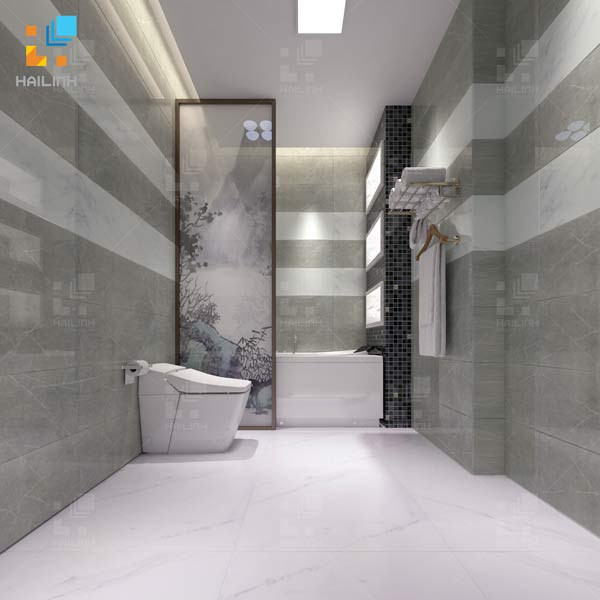 TOP 50+ mẫu gạch ốp nhà tắm đẹp được yêu thích năm 2021 18