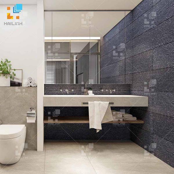 TOP 50+ mẫu gạch ốp nhà tắm đẹp được yêu thích năm 2021 19
