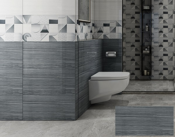 TOP 50+ mẫu gạch ốp nhà tắm đẹp được yêu thích năm 2021 22