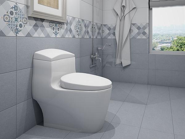 TOP 50+ mẫu gạch ốp nhà tắm đẹp được yêu thích năm 2021 23