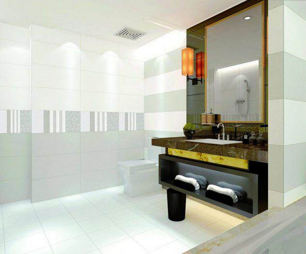 TOP 50+ mẫu gạch ốp nhà tắm đẹp được yêu thích năm 2021 28