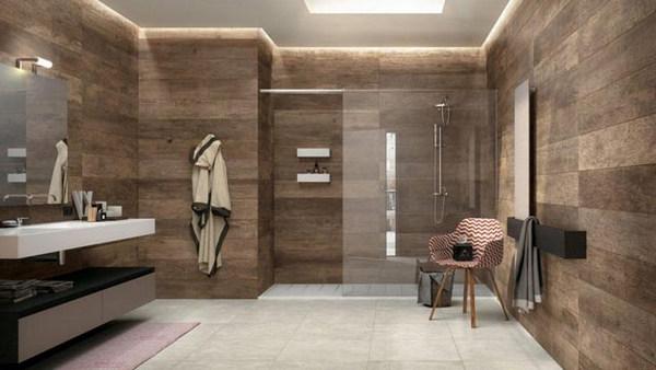 TOP 50+ mẫu gạch ốp nhà tắm đẹp được yêu thích năm 2021 3