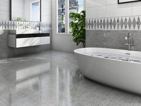 TOP 50+ mẫu gạch ốp nhà tắm đẹp được yêu thích năm 2021 30