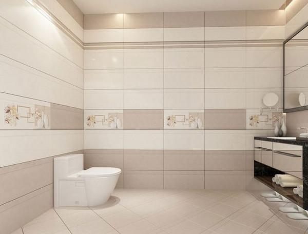 TOP 50+ mẫu gạch ốp nhà tắm đẹp được yêu thích năm 2021 4
