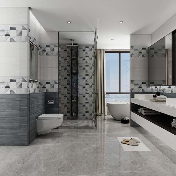 TOP 50+ mẫu gạch ốp nhà tắm đẹp được yêu thích năm 2021 7