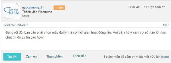 Đại lý gạch ốp lát tại Hà Nội uy tín nên chọn 2021 3