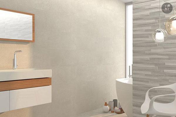 20+ mẫu gạch ốp nhà vệ sinh 30x60 đẹp & Cách chọn hiệu quả 10