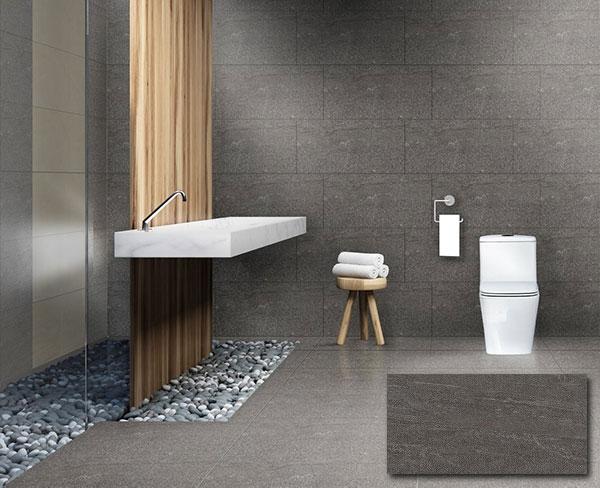 20+ mẫu gạch ốp nhà vệ sinh 30x60 đẹp & Cách chọn hiệu quả 5