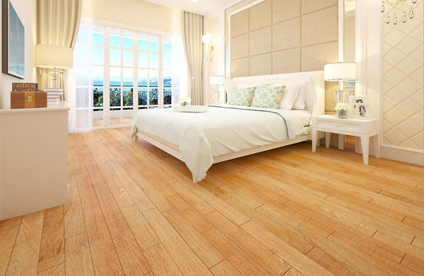 Gạch lát nền phòng ngủ cao cấp nên chọn của thương hiệu nào 2