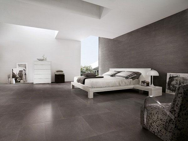 Gạch lát nền phòng ngủ cao cấp nên chọn của thương hiệu nào 3